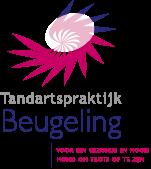 Tandartspraktijk Beugeling B.V.